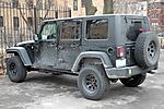 jeep225.jpg