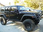 jeep_00123.JPG