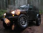 jeep_014.JPG