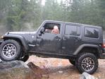 jeep_021.JPG