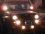 lights_1.JPG