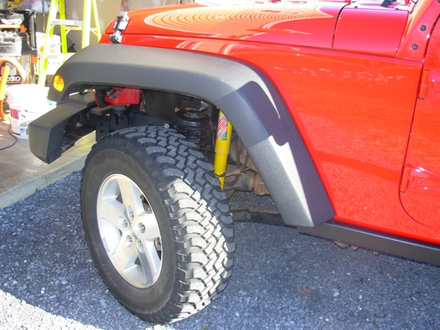 Jeep_-_lift_tires_003