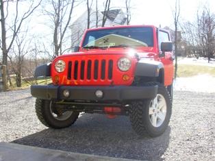Jeep_-_lift_tires_006