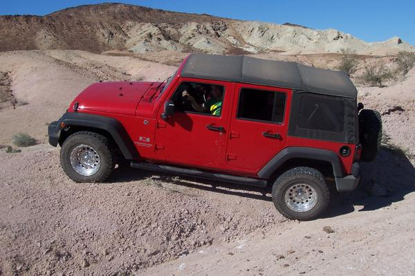 jeep108