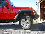 Jeep_-_lift_tires_007.JPG