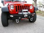 Jeep_035.jpg