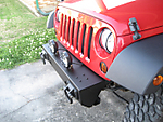 jeep_218.jpg