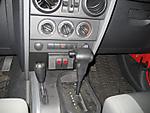 jeep_320.jpg