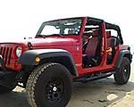 jeepb.jpg