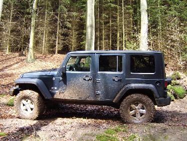 Jeep_004post