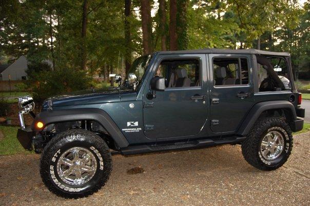 jeep198