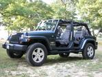 Jeep45.jpg