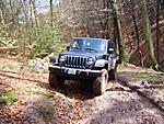 Jeep_005post.JPG
