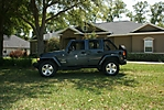 Jeep_Pic_s_003_resize.jpg