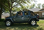 Jeep_Pic_s_008_resize.jpg