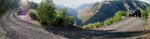 Panorama_sml.jpg