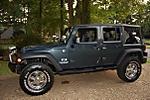 jeep198.jpg