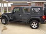 jeep_0061.jpg