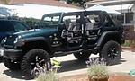 jeep_227.jpg