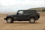 jeep_conway_beach_.jpg