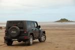 jeep_conway_beach_2.jpg