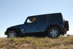 jeep_mackay_beach_1.jpg