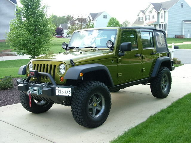 Jeep236