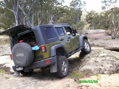 jeep232