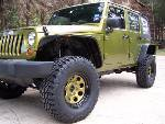 jeep317