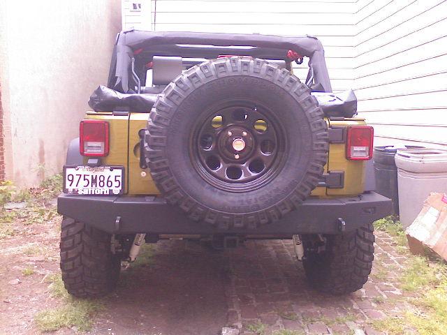 mopar_rear_bumper