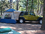 Camping_at_Lake_Dardanelle_002.JPG