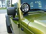Jeep514.jpg