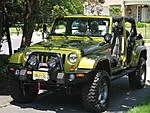 Jeep_ARB2.jpg