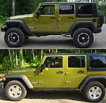 Jeep_Project_Comparison_June_4_2008.jpg