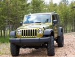 Jeep_front1.jpg