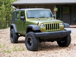 Jeep_front_2.jpg