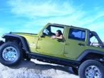 Jeep_tIA1.jpg