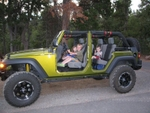 Jeep_w_kids.jpg