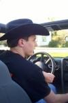 cowboyjeep2.jpg
