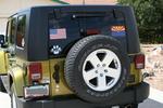 jeep-31.jpg