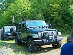 jeep156.jpg
