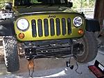 jeep191.jpg