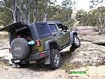 jeep232.jpg