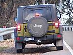 jeep233.jpg