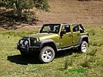 jeep414.jpg