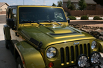 jeep83.jpg