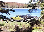 jeep_007.jpg