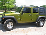 my_jeep1.jpg
