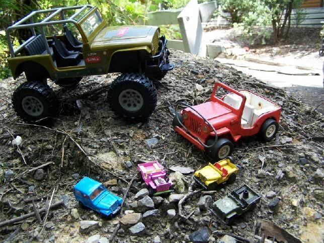 toy_jeeps