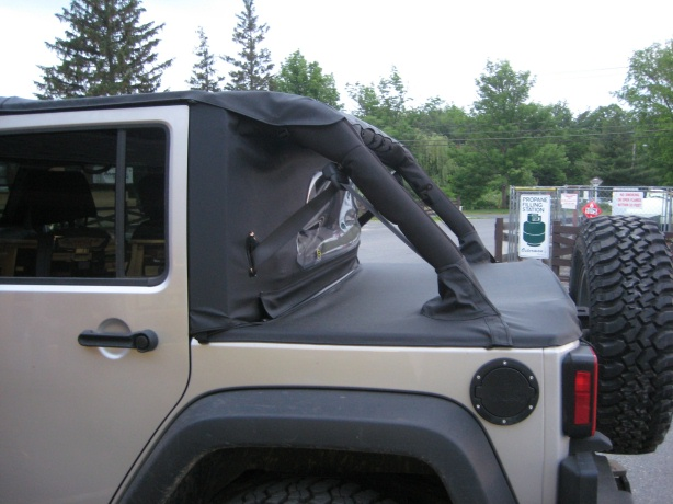 What Did You Do To Your Jk Today Page 90 Jeepforum Com